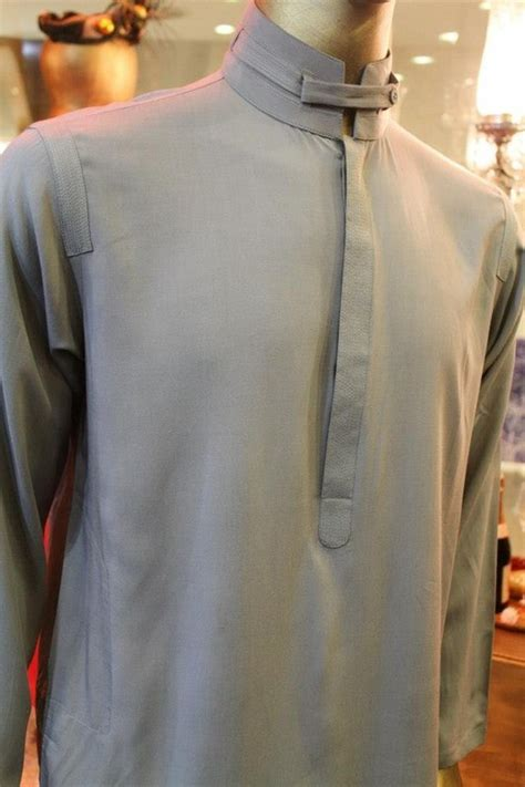 Celana Cattone Pin Bb 7e880801 ahsan khan collection 2013 for clothing inspiration