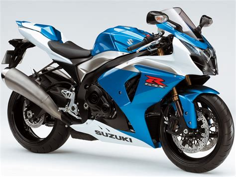 Sports Bike Suzuki Suzuki Sports Bike Bike N Bikes All About Bikes