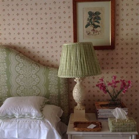 country bedroom wallpaper 1212 best images about style cottage country farmhouse