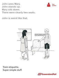 Queensland Rail Memes - 1000 images about urban educating on pinterest