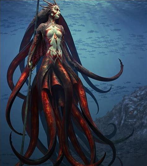 la jalousie vous tuera quizz cr 233 atures mythologiques 4 quiz mythologie creatures