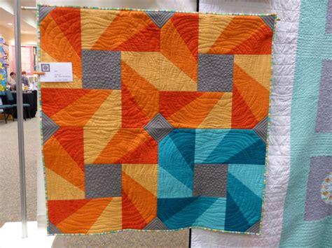 Cotton Patch Quilts by Cotton Patch Quilt Show Recap Part Ii Flying Parrot Quilts