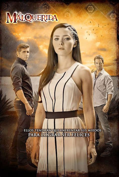 Telenovela La Mal Querida | novelas radar novela pages la malquerida