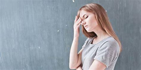 rimedi mal di testa forte mal di testa le tipologie pi 249 frequenti e i rimedi pi 249