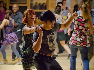 swing out new hshire contact swing out new hshire lindy hop dance c