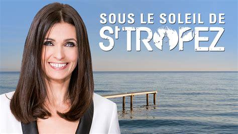 libro sous le soleil de sous le soleil de saint tropez en streaming dpstream