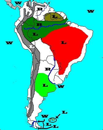south america map quiz political map of south america quiz