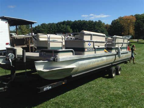 biscayne boat landau boat company biscayne 1985 for sale for 4 995