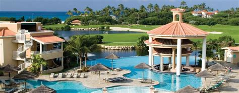 all inclusive divi aruba divi aruba all inclusive resort