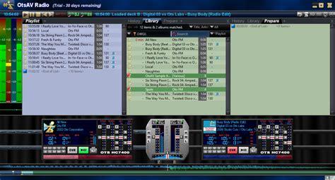 Otsav Radio otsav radio 1 90 015 incl serial keygen