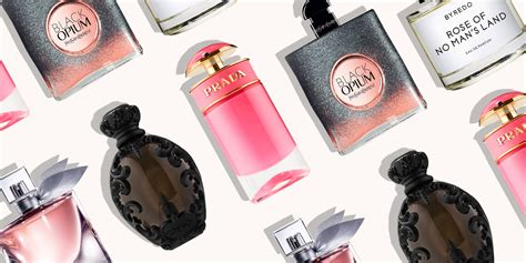 best perfumes for women 10 best perfumes for women in 2018 sexy fragrances and