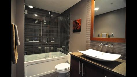 bathroom designs decorating shower room design modern