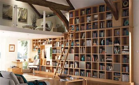 home design ideas book 25 creative book storage ideas and home library designs