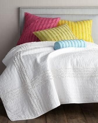 neiman bed linens cloud bed linens neiman