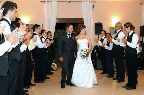 musica ingresso sposi ristorante l ingresso degli sposi emozione matrimusica