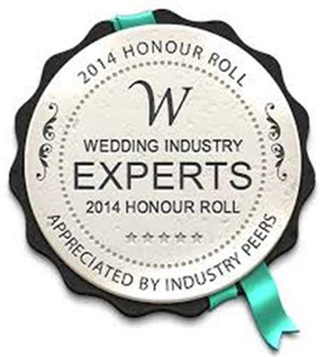 decorative events essex laceys event services wedding decor hire award winning