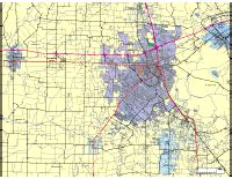 louisiana highway map pdf editable lafayette la city map with roads highways