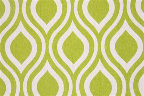 Upholstery Fabric Prints by Premier Prints Printed Cotton Drapery Fabric In
