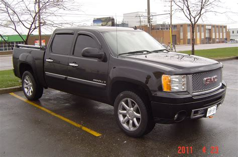 how make cars 2007 gmc sierra 1500 security system 2007 gmc sierra 1500 information and photos momentcar