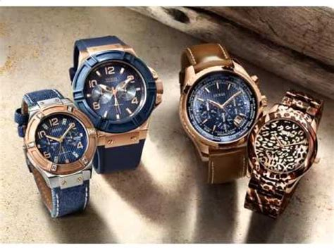 Jam Tangan Alexandre Christie Model Baru jam tangan alexandre christie terbaru ragam fashion