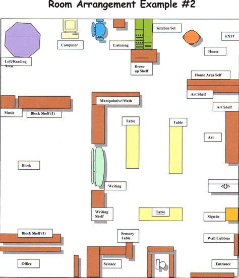 Galerry nursing home floor plans