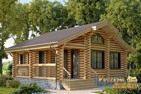 simple wooden house designs beautiful simple wood house and log house design bahay ofw