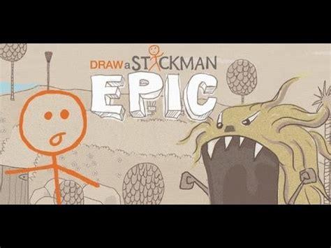descargar doodle apk gratis como descargar draw a stickman epic apk gratis en