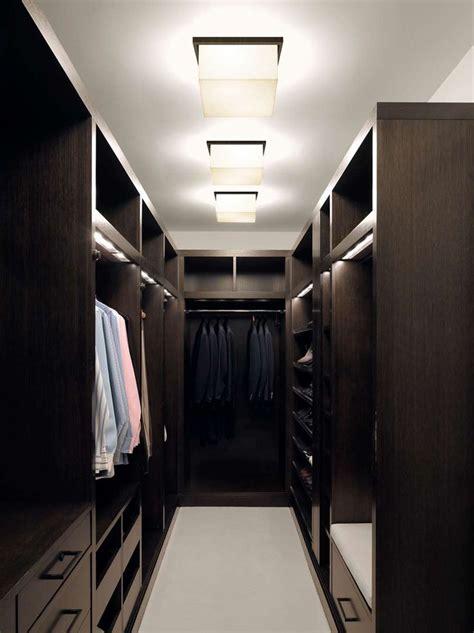 masculine dressing room mans dressing room dark wood