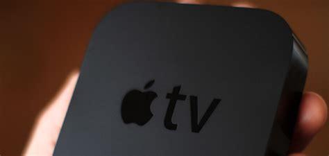wann kommt der neue apple tv pressenachricht wann kommt der apple fernseher prmaximus de