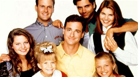 full house coming back full house is coming back have mercy hlntv com
