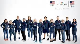 9 athletes to in the 2018 winter olympics books comcast announces team usa athlete partners for olympic