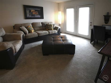 creekwood apartments gulfport ms creekwood apartments gulfport ms 39503 apartments for rent