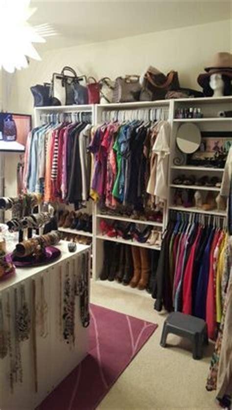 spare bedroom closet 17 best ideas about diva bedroom on pinterest teen vanity bedroom vanities and teen