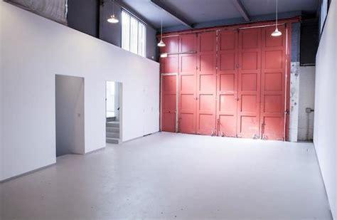 carol sinclair ceramics scotland gayfield creative spaces a new design centre opens in