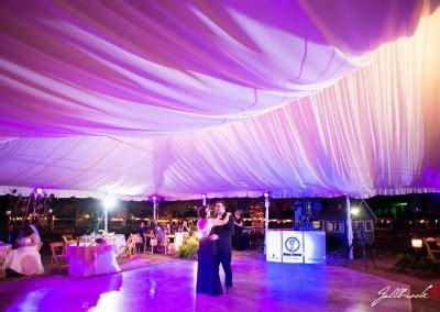 chevel farms el centro yuma weddings