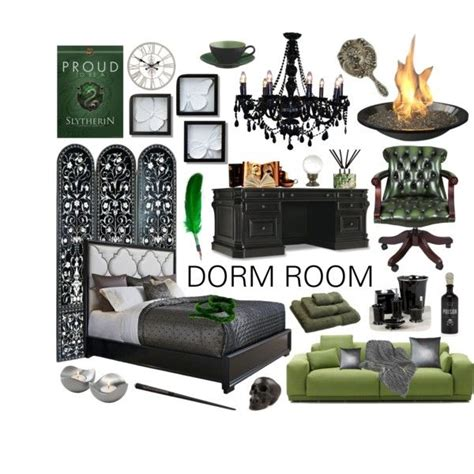 slytherin themed bedroom ideas for how to create a cozy home away from home dorm