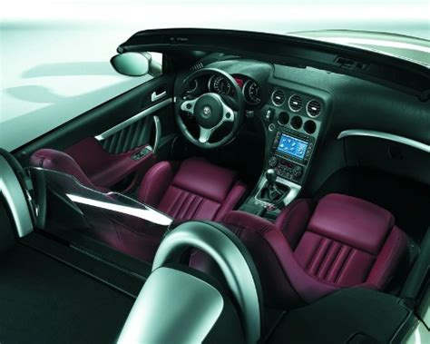 car interior ideas car interior design ideas interior design