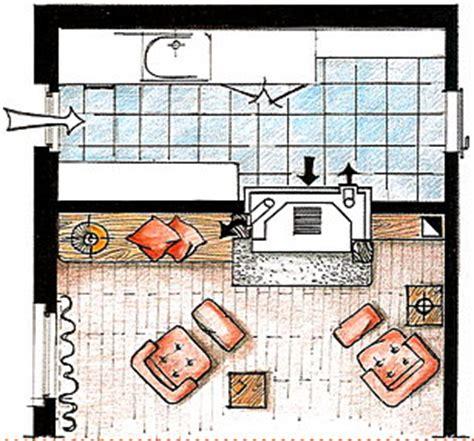 come progettare un camino come progettare un camino idee per il design della casa
