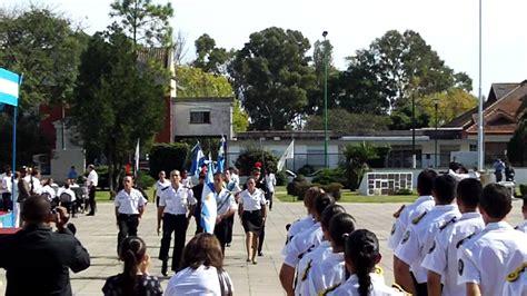 uniforme servicio penitenciario bonaerense escuela de cadetes servicio penitenciario bonaerense