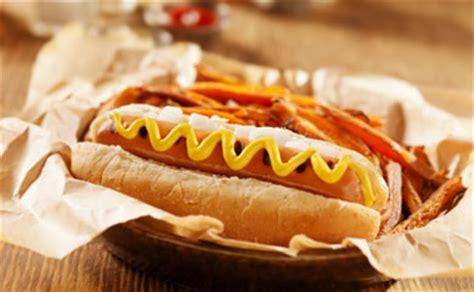 can dogs eat jackfruit vegan options abound at new 49ers stadium