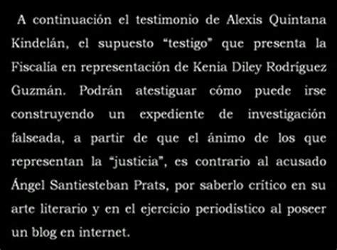 carta de un padrastro a hija cuba twitea y denuncia enero 2013