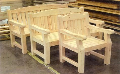 treated pine outdoor furniture outdoor furniture carronbridge sawmill