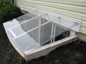 egress window well cover egress window well tempered glass window well covers