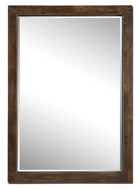 17 best images about wall mirrors on oval