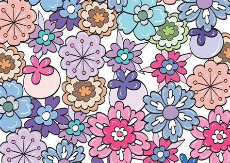 graphic design pattern vector floral pattern vector graphic free vector graphics all