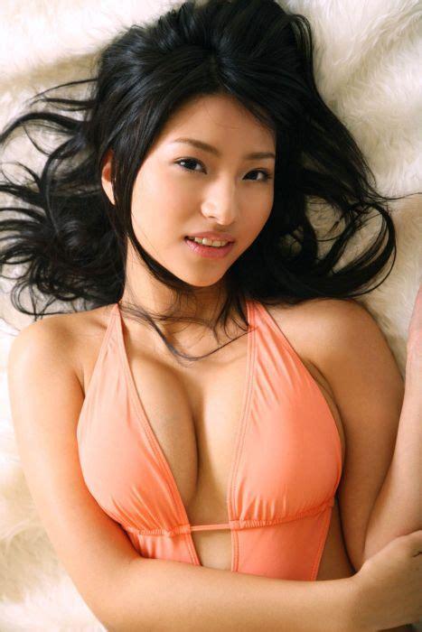 cerita film korea hot foto bugil artis korea sex bintang porno korea pamer
