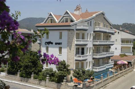 huis kopen turkije marmaris voordelig hotel club ceylan marmaris boeken in turkije