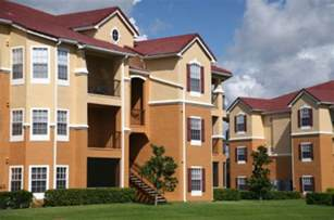 Apartment Cares Key Inspection Services Home Inspection Home Inspector