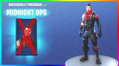 fortnite shop skin escapadeslegendesfr