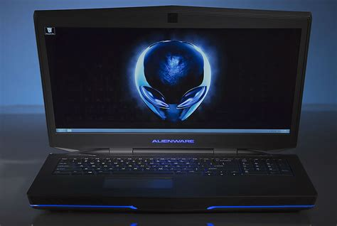 Laptop Dell Gaming dell s best gaming laptop black and cyber monday friday deals usgamer